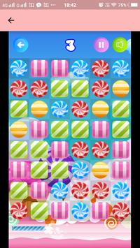Candy Burst screenshot 1
