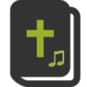 Telugu Bible Songs icon
