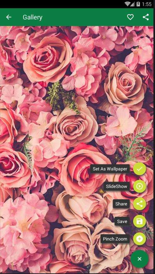 Girly Wallpapers Cute Hd For Android Apk Download