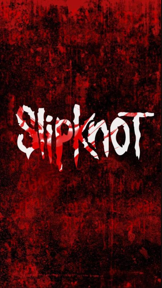 Slipknot Wallpaper Collection For Android Apk Download