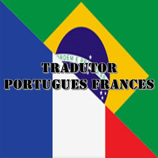 Tradutor Portugues Frances