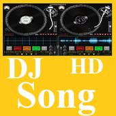 Bangla Dj Song icon