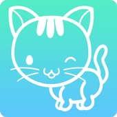 World Of Cats icon