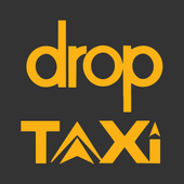 DropTaxi icon