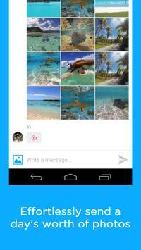 Carousel - Dropbox Photos apk screenshot