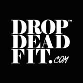 Drop Dead Fit icon