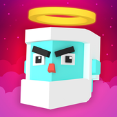 Play God icon