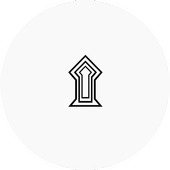 Rakaat Counter icon