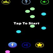 Drop ColorsBalls icon