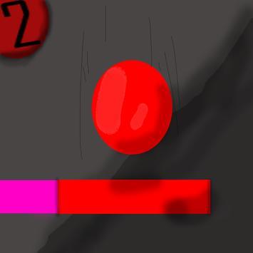 Drop ColorsBalls screenshot 3