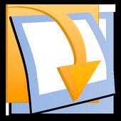 DropShots icon