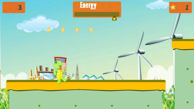 Super Tortoise screenshot 2