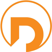 Droves - The Event App icon