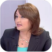 Dr. Leila Nicolas - Rahbany icon