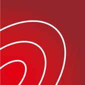 博碩資訊 icon