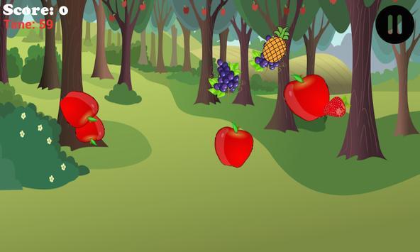 Apple Picker apk screenshot