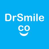 DrSmile icon