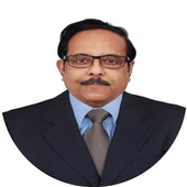 Dr. Sanjay Sharma icon
