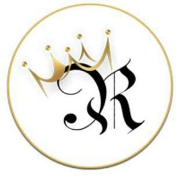 Royal Deals poster