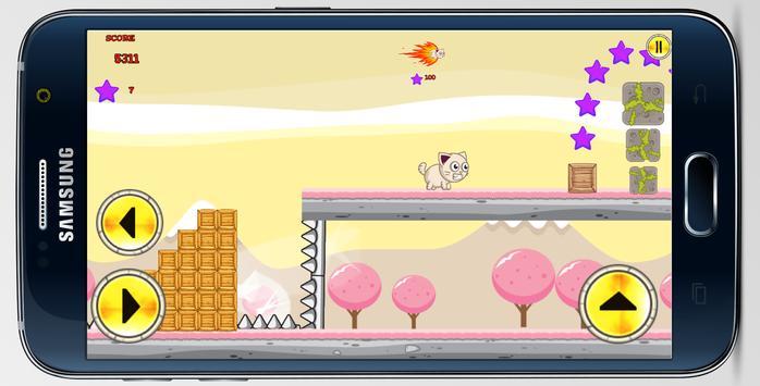 Angry Animals: Big Adventure screenshot 12