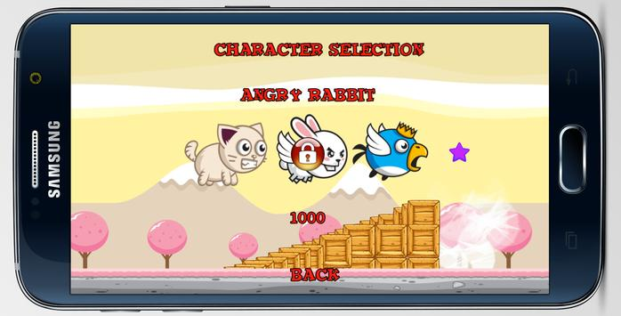 Angry Animals: Big Adventure screenshot 14