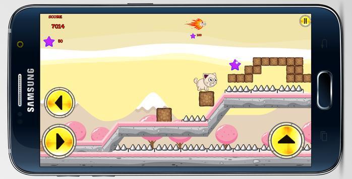 Angry Animals: Big Adventure screenshot 3