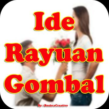Kumpulan Ide Rayuan Gombal Apk App Free Download For Android