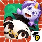 Dr. Panda Town: Pet World APK