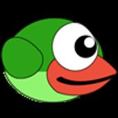 Flappy Me icon