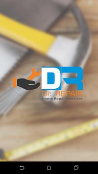 Dr.Repair poster
