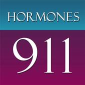 Hormone Secrets - Dr Tami MD icon