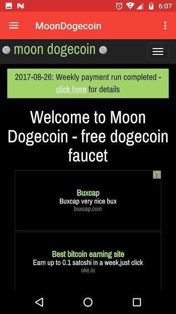 bonus gratuit btc cele mai bune platforme pentru cumpărarea bitcoin