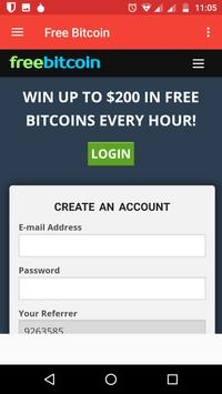 Best Free Bitcoin Faucets (+Litecoin & Dogecoin) for Android