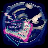 Hip Hop Beat Pad icon