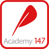Academy147 icon