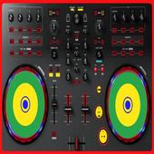 Remix Loop Music Maker icon