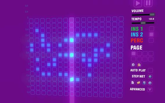 Remix Loop Music Maker apk screenshot
