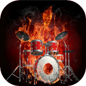 Cover: Drummer eCovers icon