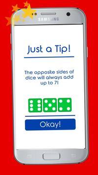 Cascade10 Brain Teaser Puzzle screenshot 3