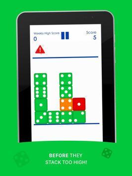 Cascade10 Brain Teaser Puzzle screenshot 10