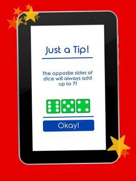 Cascade10 Brain Teaser Puzzle screenshot 11