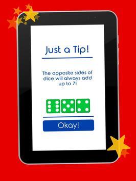 Cascade10 Brain Teaser Puzzle screenshot 7