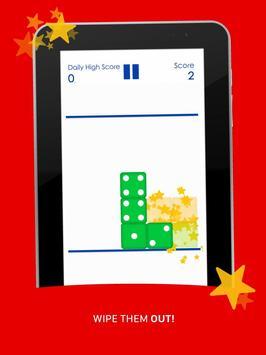 Cascade10 Brain Teaser Puzzle screenshot 9