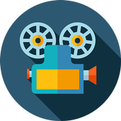 Guess Movie Dialogue icon