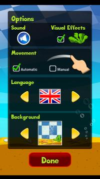 Snakes and Ladders screenshot 4