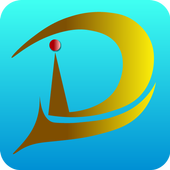 DrukSeldrag 2 icon