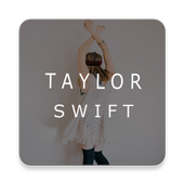 Taylor Swift Video icon