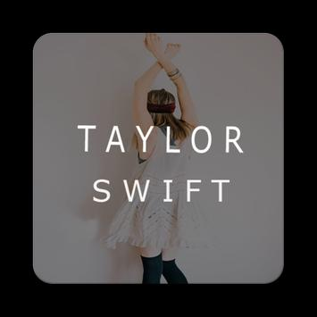 Taylor Swift Video poster