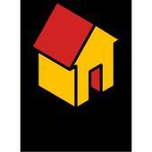 위례박사 공인중개사 icon