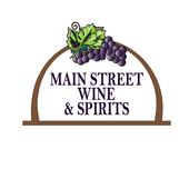 MAIN STREET WINE & SPIRITS icon
